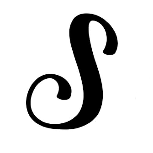 cropped-logo2-6.png