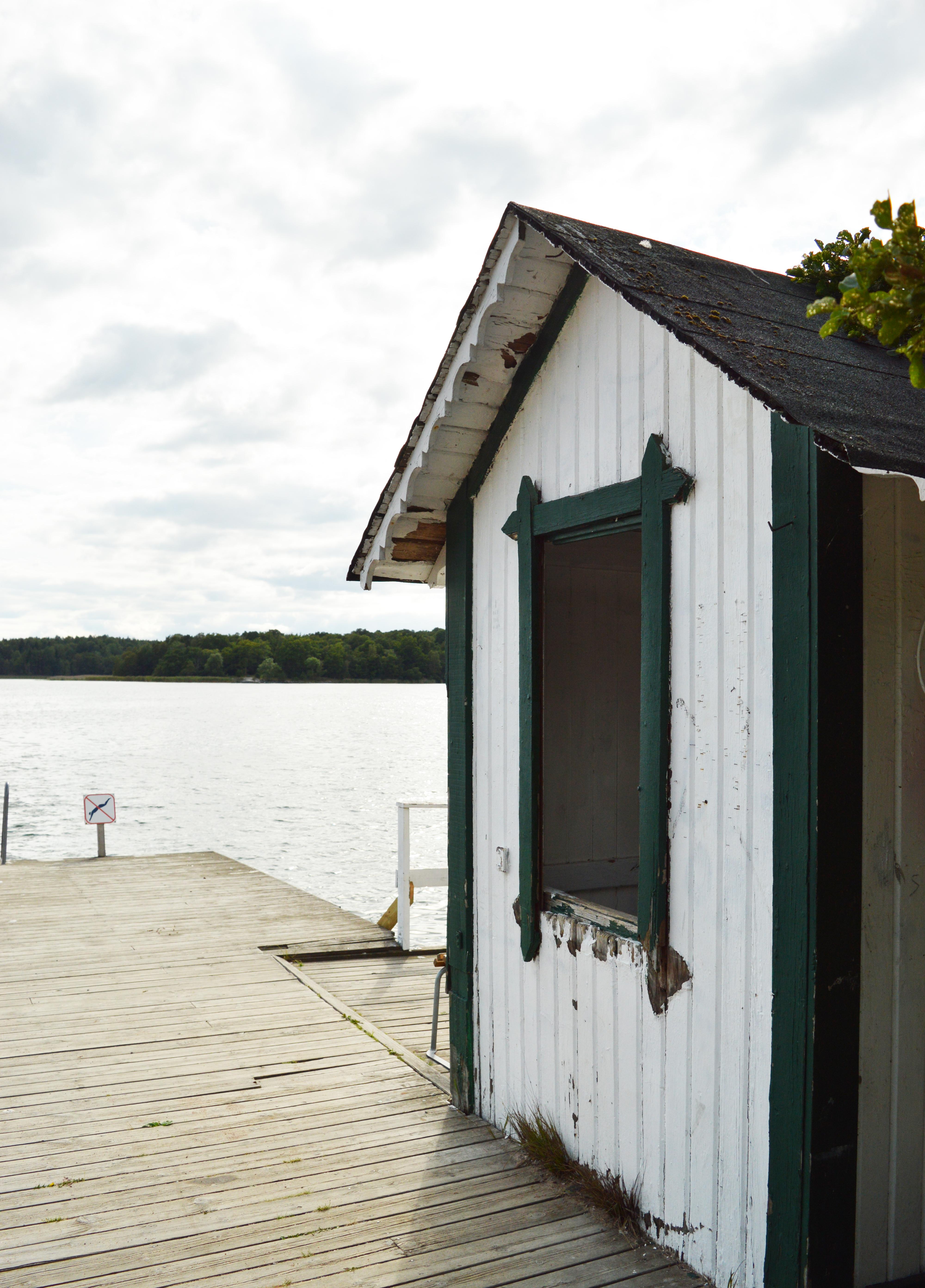 ponton_cabane_vaxholm