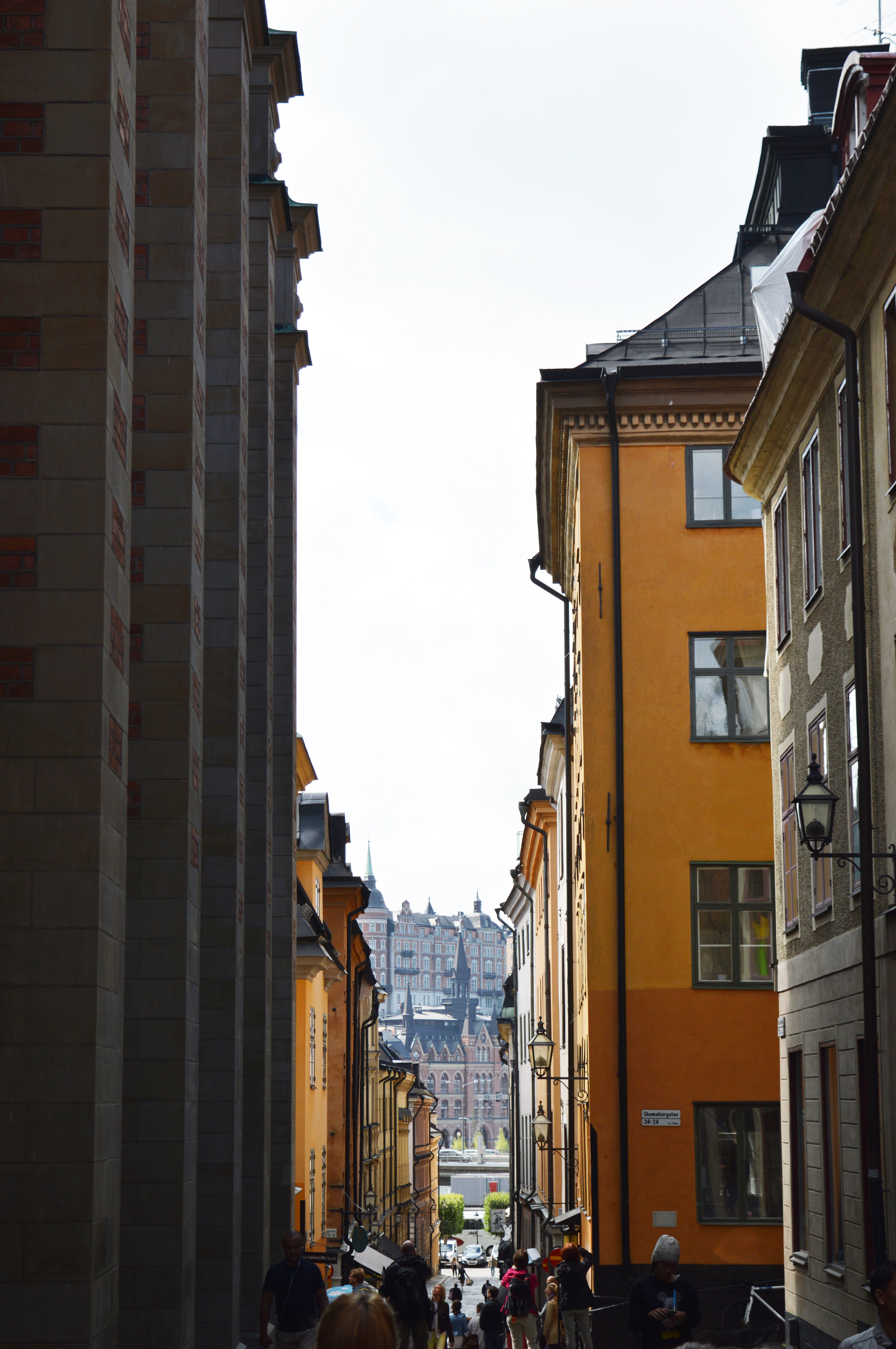 ruellestockholm1