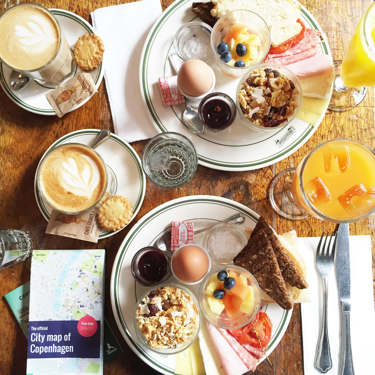 granola-copenhague-brunch-copie