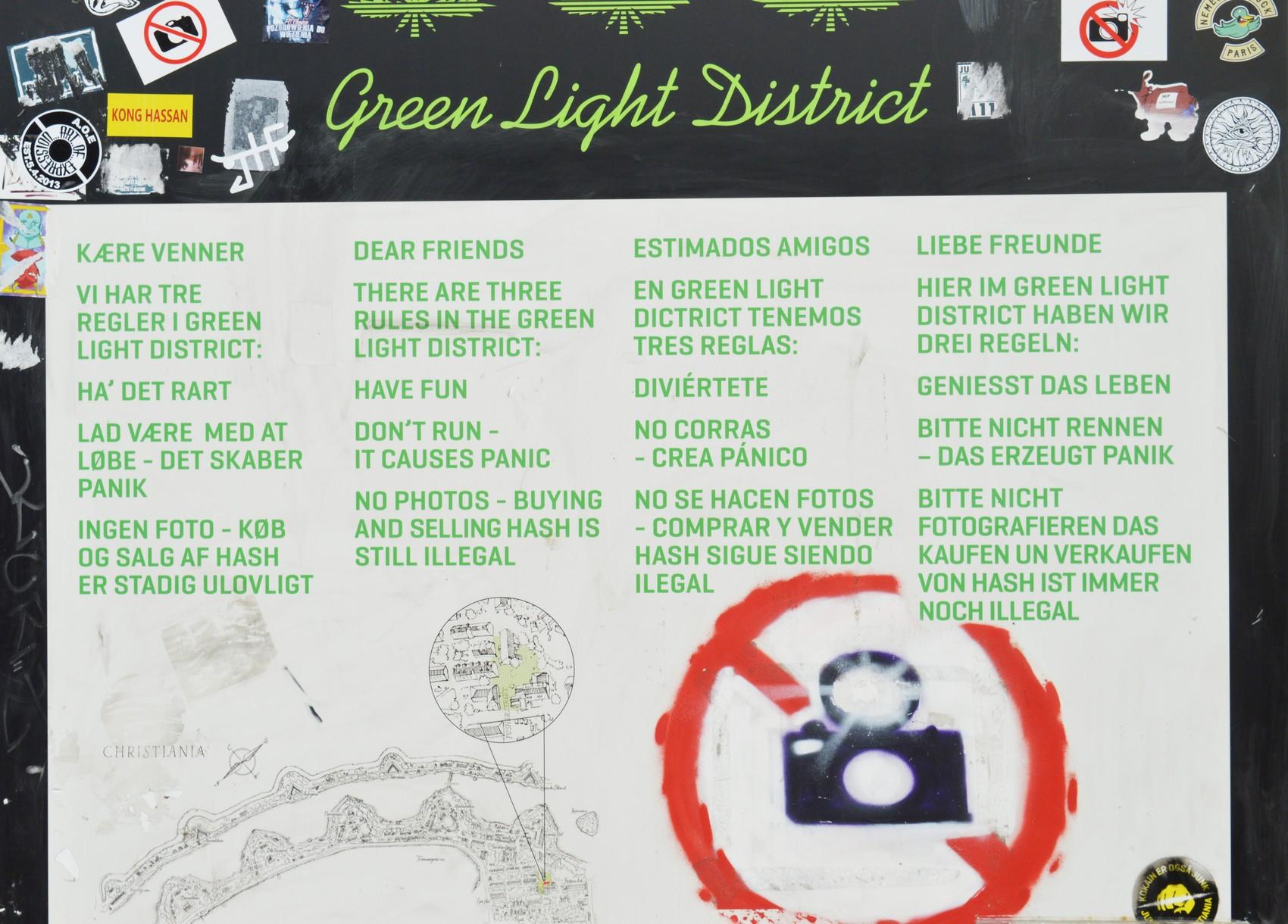 greenlightdistrict