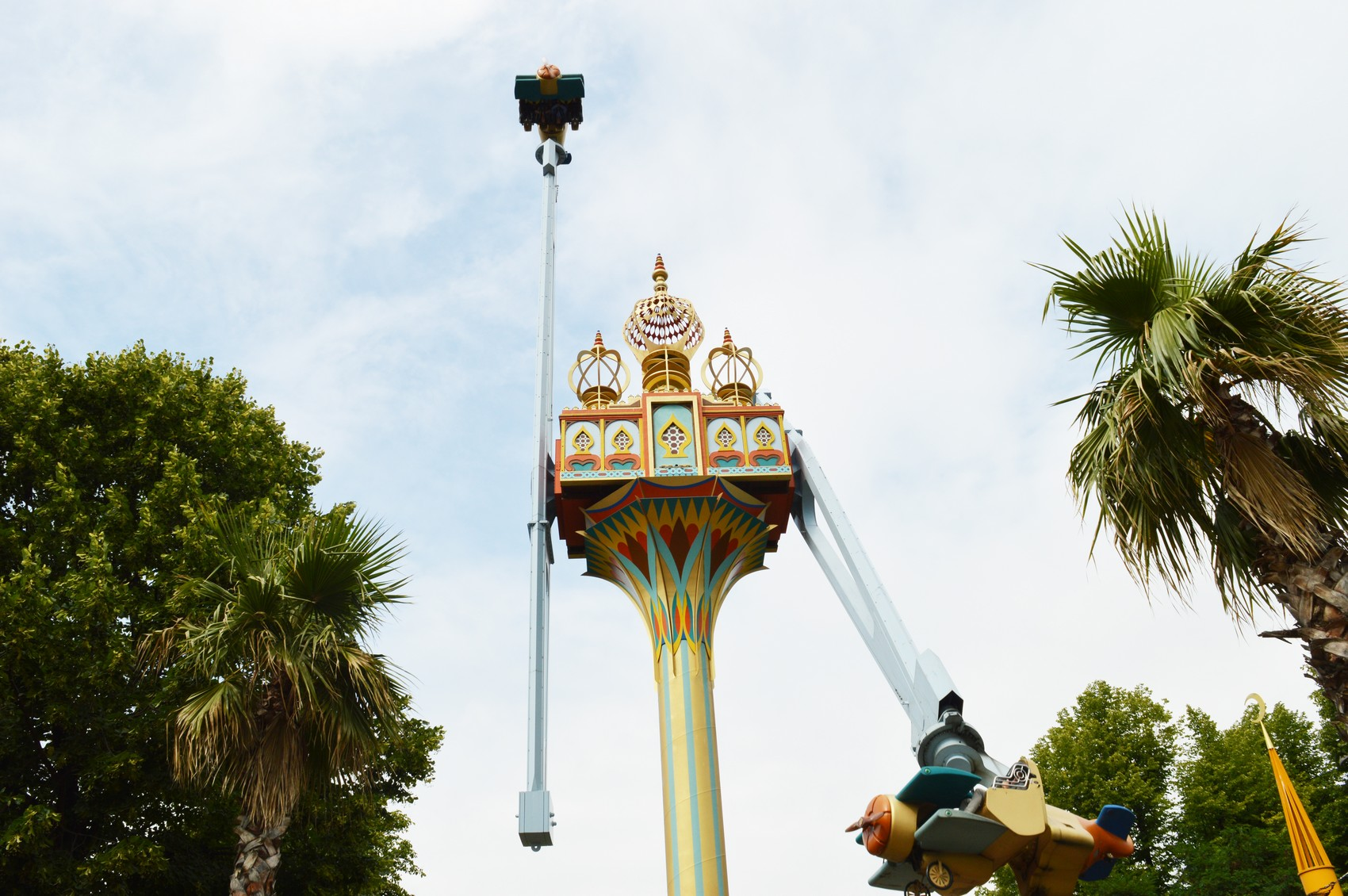 tivoli3-copie