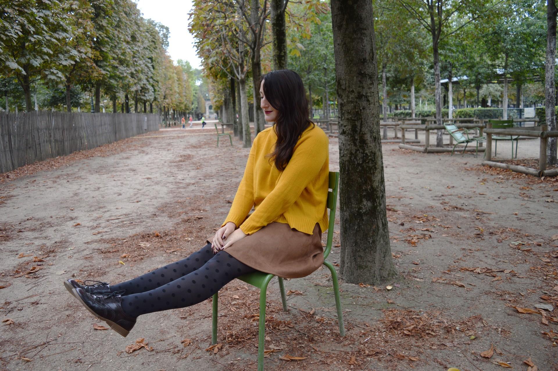 automne5