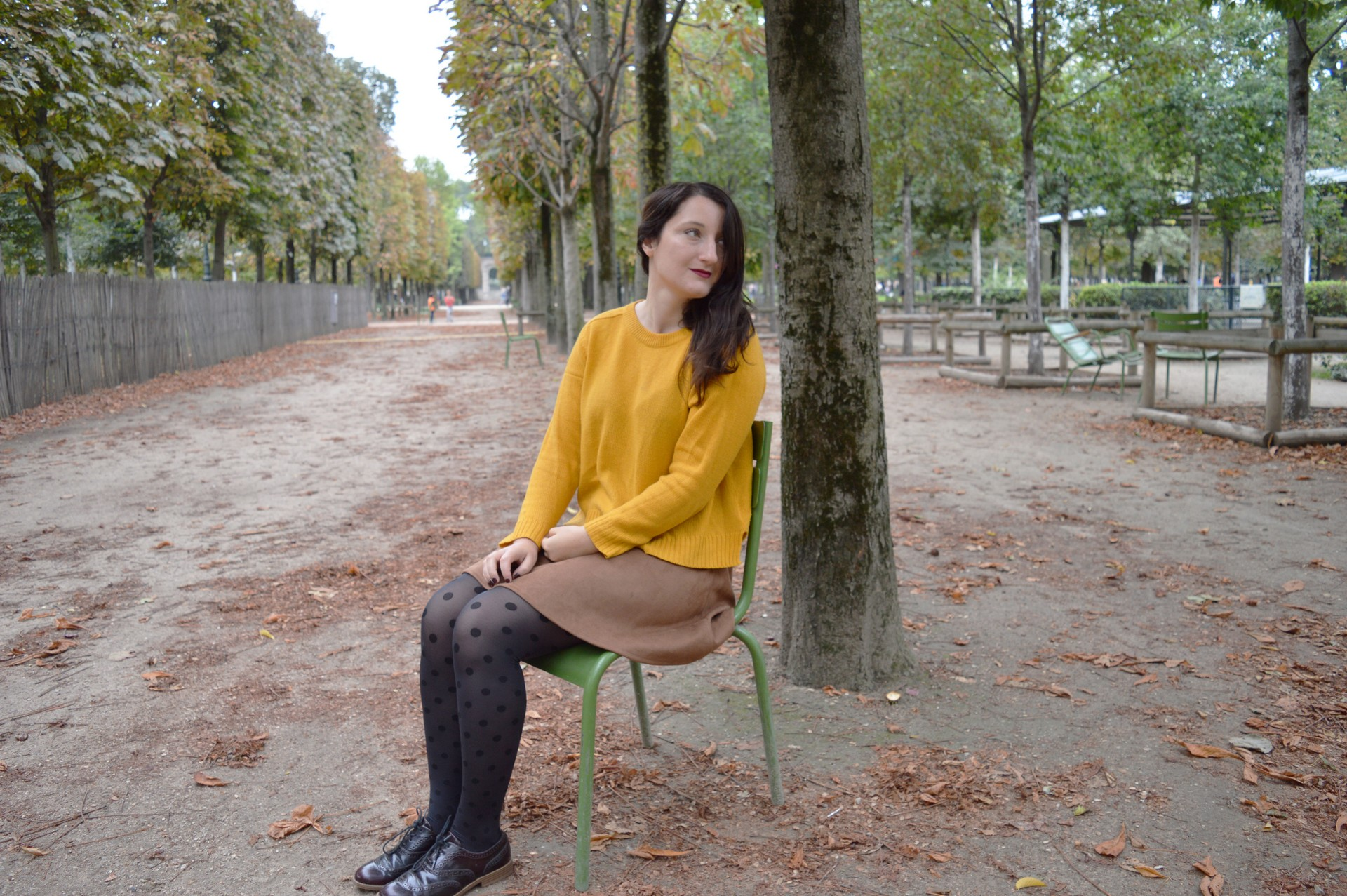 automne6