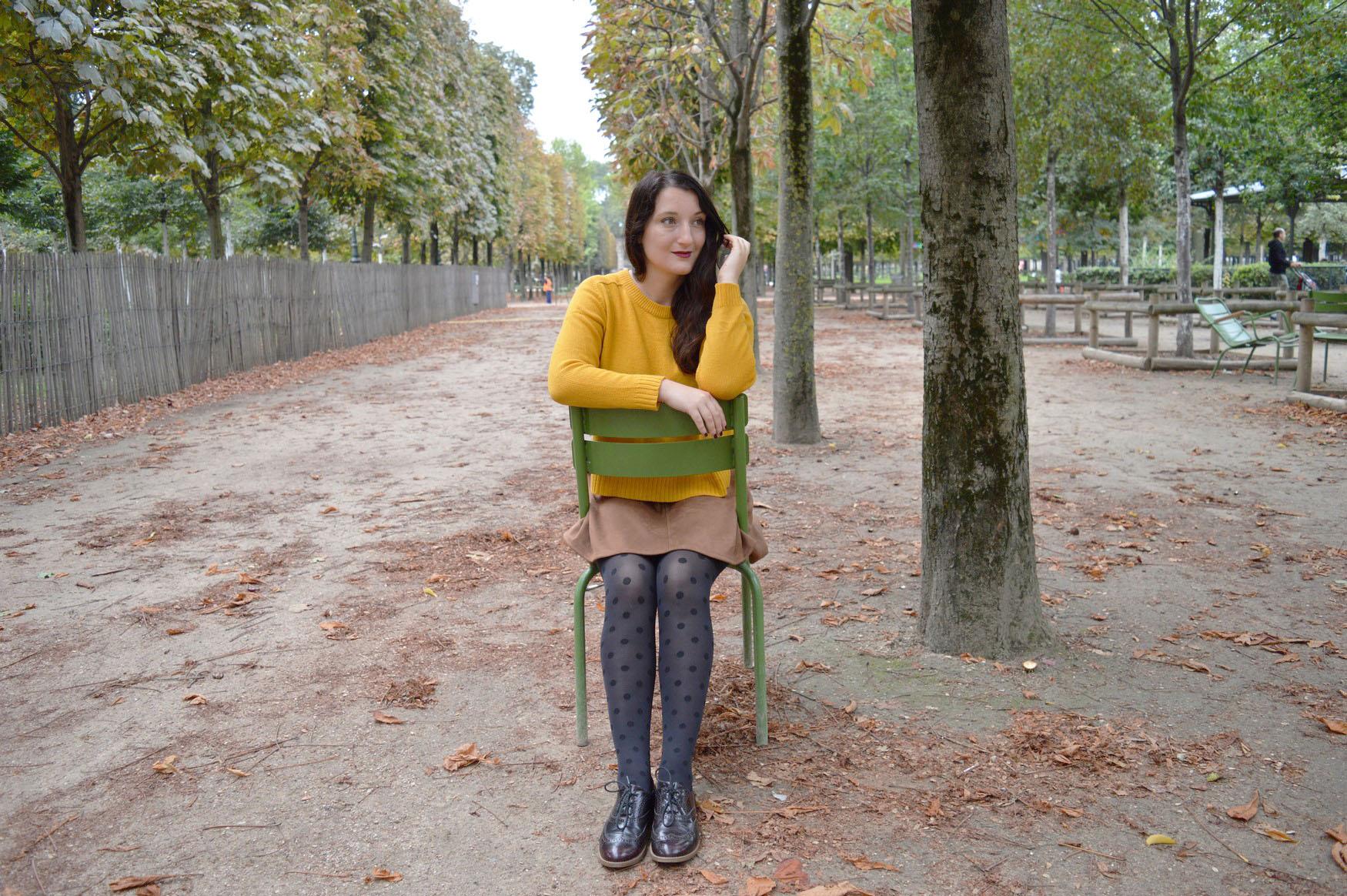 automne8