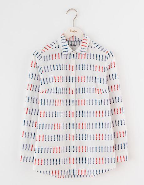 chemise_boden