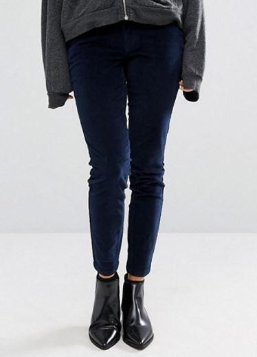 pantalon-velours