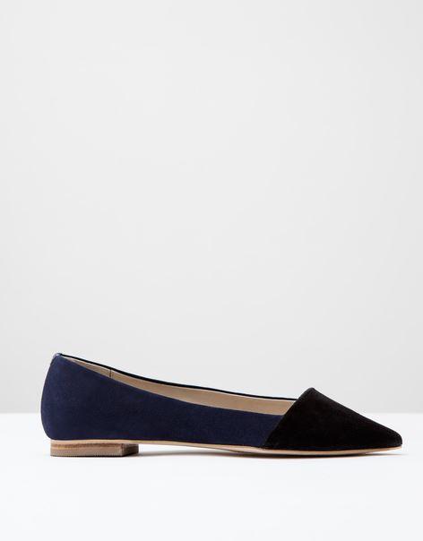 chaussures-boden