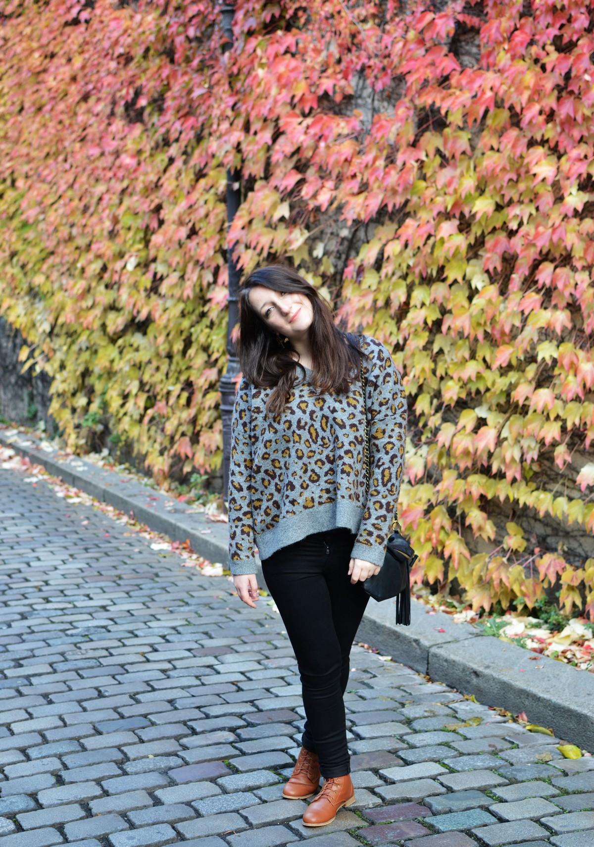 sophiesmoods_mode_leopard_7