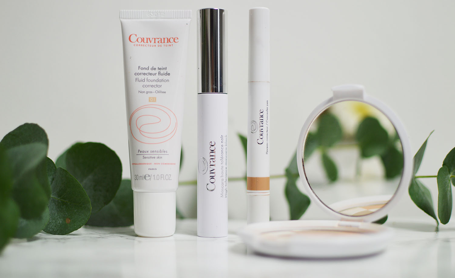avene-gamme-couvrance-2