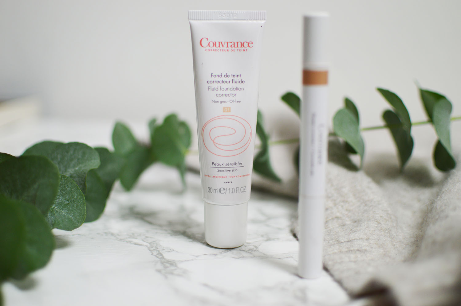 avene-gamme-couvrance-4
