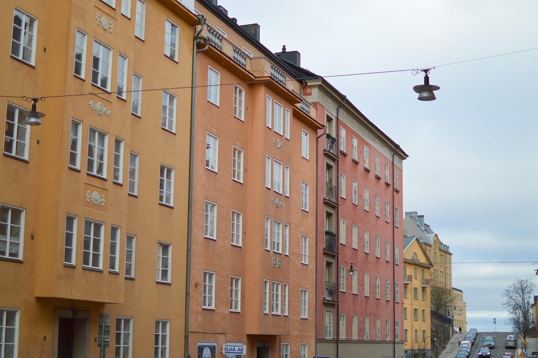 batiment-couleur-stockholm