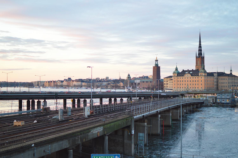 coucher-de-soleil-stockholm-gamla-stan