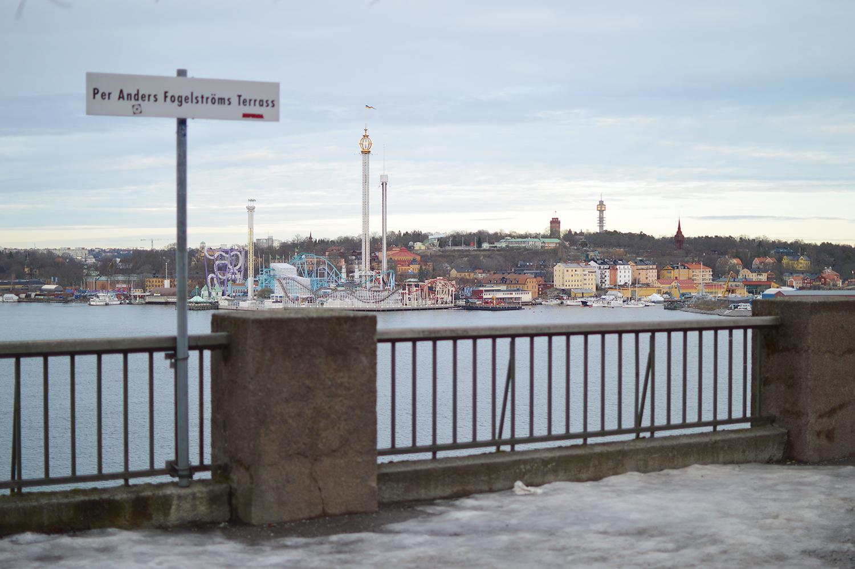 grona-lund-stockholm
