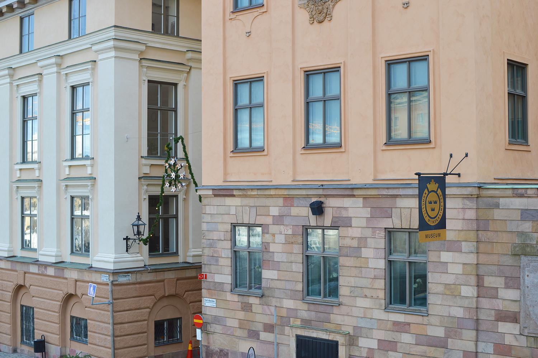 ruelle-gamla-stan-stockholm-3
