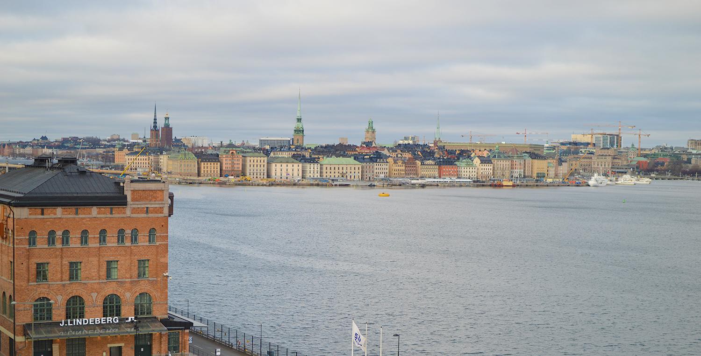 vue-stockholm