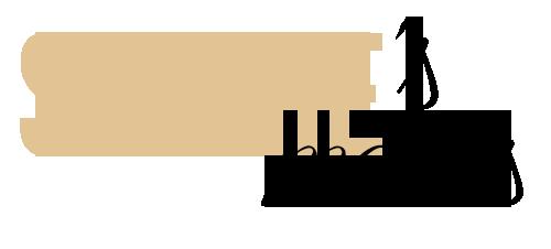 Sophie's Moods – Blog mode, food & voyage