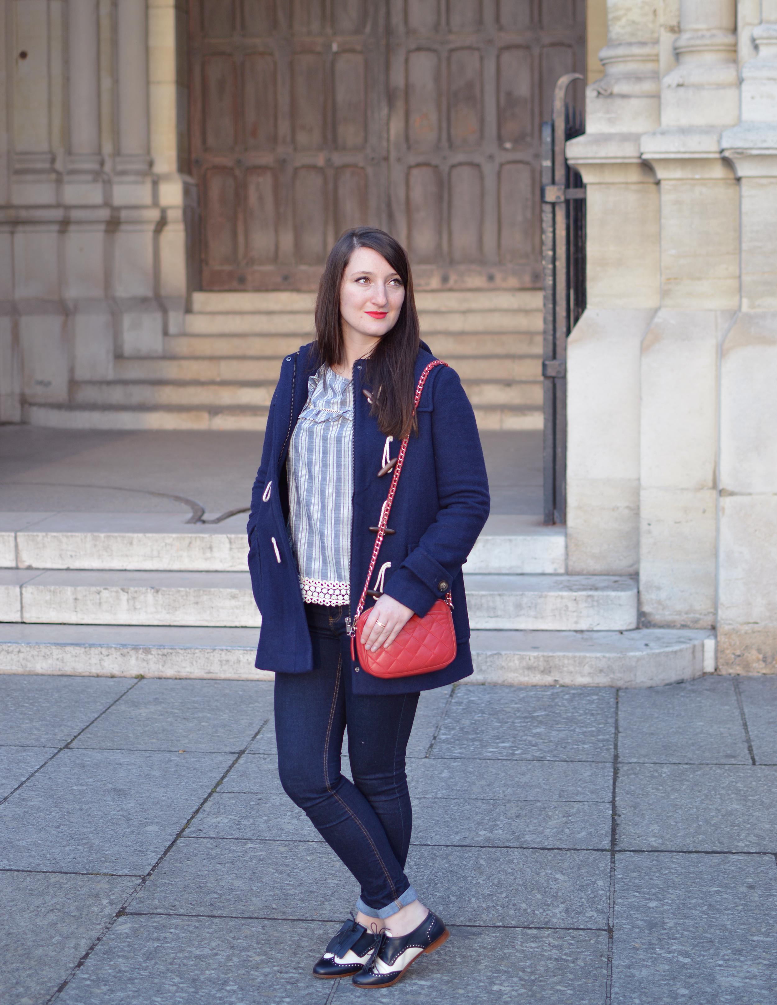 bleu-marine-bleumarine-rouge-look-sezane-dufflecoat-4