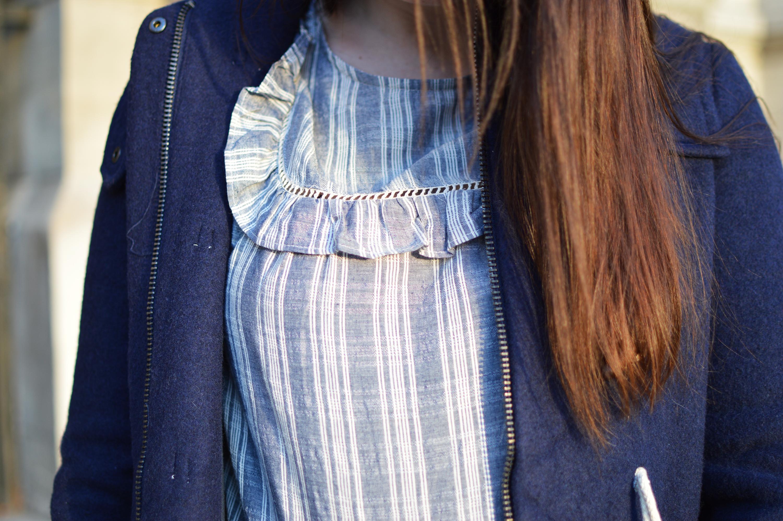 blouse-garance-details-volants