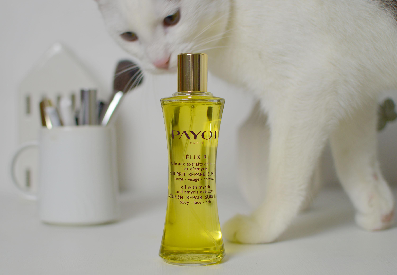huile-payot-beauty