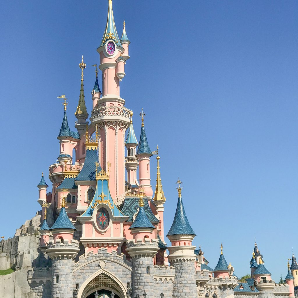 Blog_Sophiesmoods_En_Bref_Et_En_Images_3_Disneyland_Paris