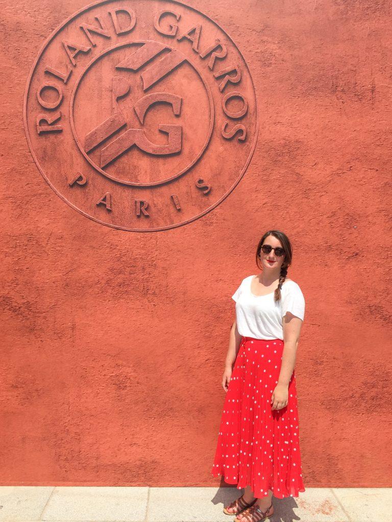 Blog_Sophiesmoods_En_Bref_Et_En_Images_3_Roland_Garros