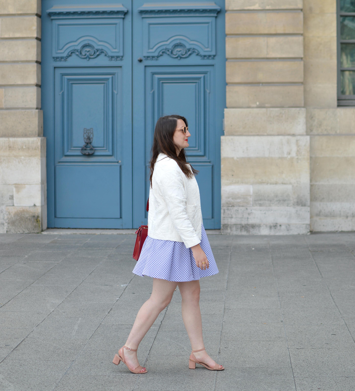 Blog_Sophiesmoods_Looks_Jupe_Vichy_Bleu_Et_Blanc_9