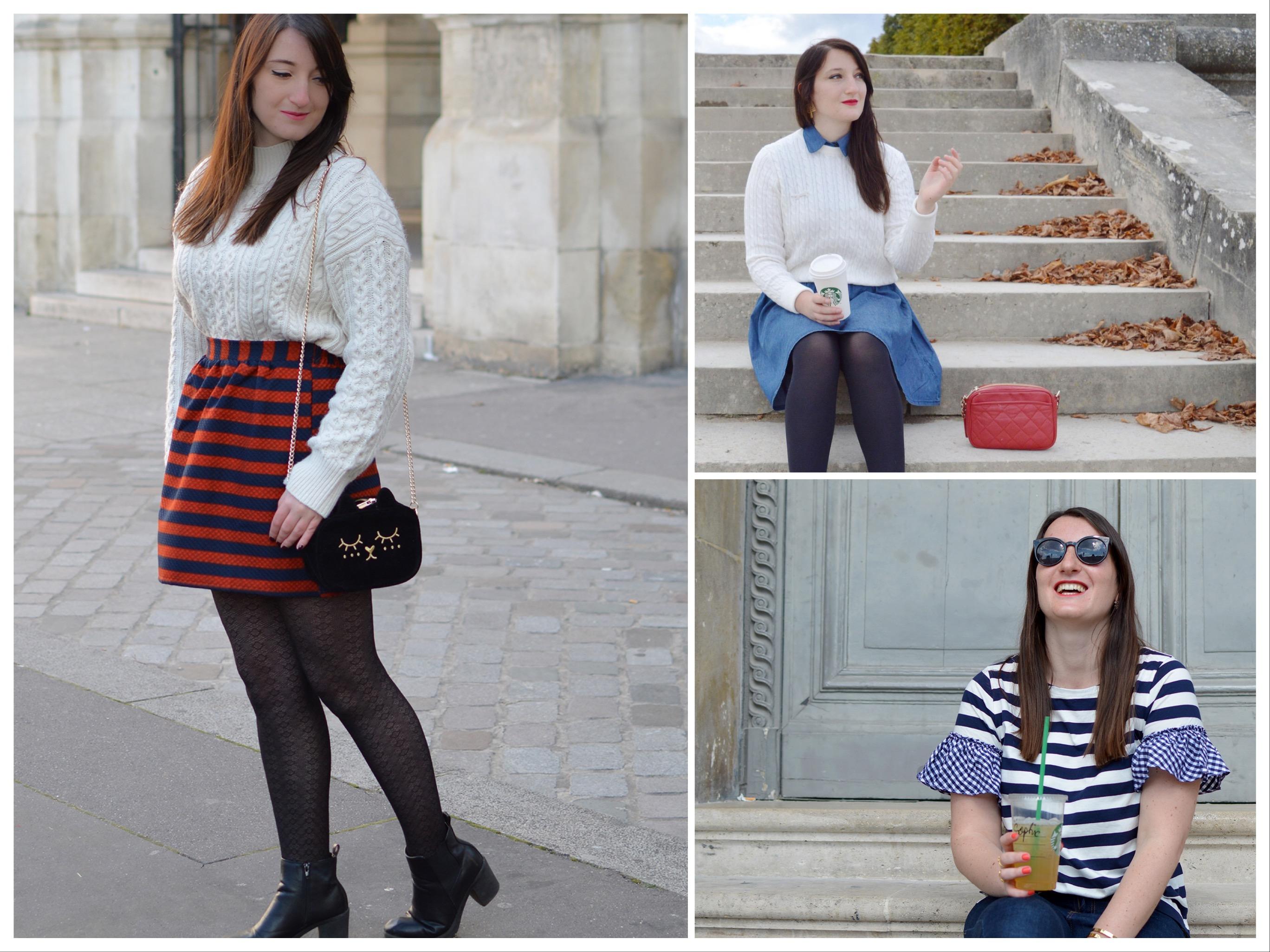 Blog_Sophiesmoods_20_petites_choses_sur_moi_1
