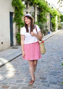 Blog_Sophiesmoods_Chapeau_Poupard_Et_Delaunay_2