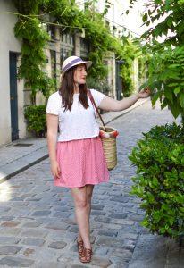Blog_Sophiesmoods_Chapeau_Poupard_Et_Delaunay_3