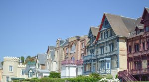 Blog_Sophiemoods_Weekend_Trouville_Cures_Marines