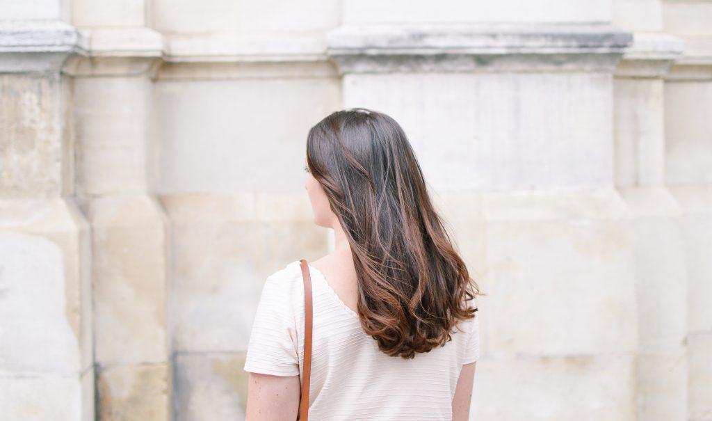 Se faire coiffer à domicile grâce à Wecasa