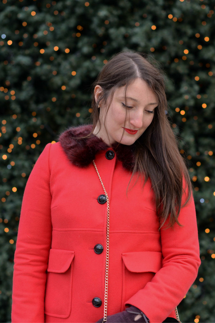 Blog-mode-look-rouge-boden-sezane-preppy-noel