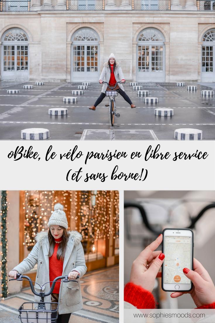 obike-velo-parisien-libre-service-sans-borne (1)